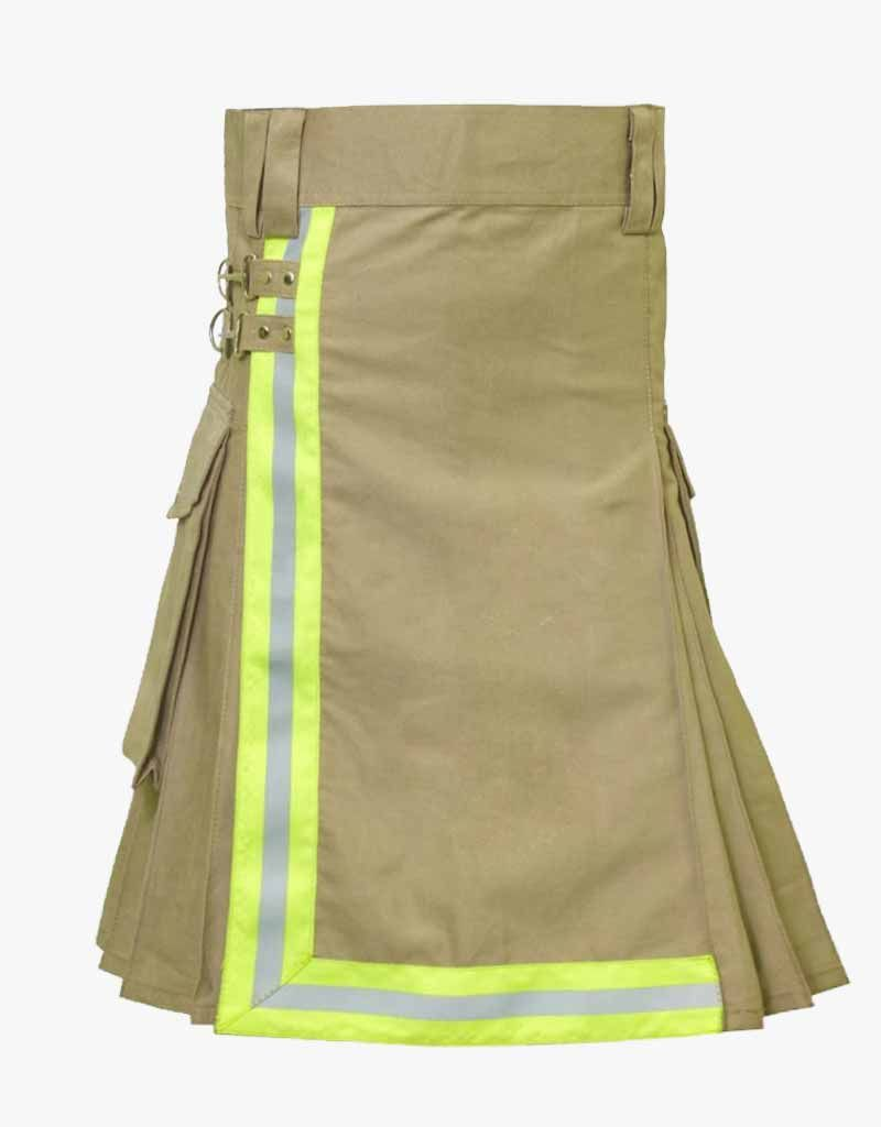 Firefighter Kilts
